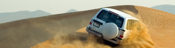 Dune_Bashing_Dubai_Clever_Travel_Consulting