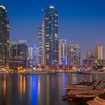 Dubai_Marina_Yacht_Club_by_night-2_600