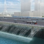 Canal project vision